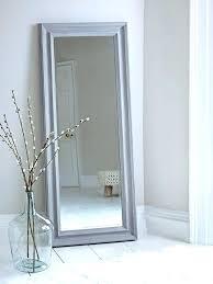 tall floor mirror. S Tall Floor Mirror Mirrored Vase L