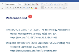 Citing Internet Sources Without Author Date Or Title According To