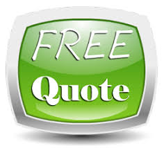 Car Insurance Free Quote Delectable Fast Easy Free And Safeway Auto Insurances Quote Carsinsure