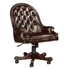 casa d onore executive desk chair 443 15 75 home