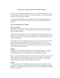 downloadable resume layouts  seangarrette co able