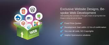 Web Development Quotes Enchanting Web Development Quotes Entrancing Best 48 Web Design Quotes Ideas On
