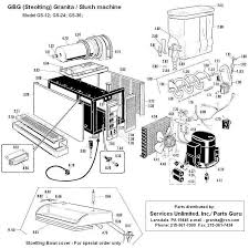 wiring diagram for a bunn coffee maker the wiring diagram wiring diagram for bunn coffee maker diagrams wiring wiring diagram