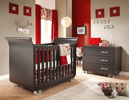 baby s room furniture. Scale Furniture Baby\u0027s Room Baby S