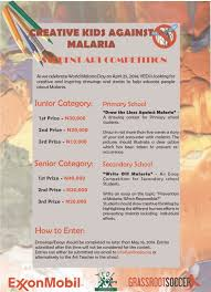 essays on malaria datenschutz acirc niccolo vom walzenhof essay conjunctive words for essays about education research paper summary and