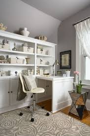 fabulous home office interior. fabulous home office interior 5 ideas to add a feminine touch your e