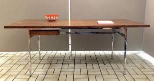 my knoll desk  modernarmada