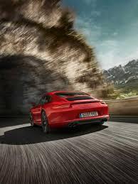 2015 PORSCHE 911 CARRERA GTS   SPECS, REVIEW, PRICE - AerMech