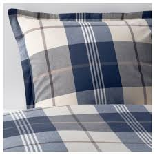 comfort duvet covers ikea duvet covers sets ikea and duvet covers ikea also cotton duvet