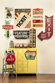 Retro Kitchen Wall Decor 17 Best Ideas About Retro Decorating On Pinterest Retro Home