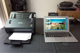 Image result for Scanning Services