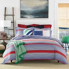 best tommy hilfiger comforter sets 2019 reviews er s guide
