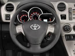 All Toyota Models » toyota matrix specs Toyota Matrix Specs or ...