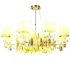 extra large drum lamp shade large lamp shades for floor lamps extra large drum lamp shades