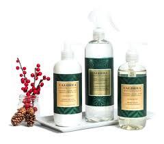 new caldrea countertop spray for 34 caldrea countertop spray citron ginger