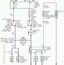 lamp ca gps wiring diagram how do i wire external led reverse lights jeepforum com factory switch and manual switch control