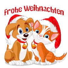 Frohe Weihnachten  Images?q=tbn:ANd9GcRFgBO7goIJrJIs9CiZd-WP4-NV7XiKb2FHN8IzW07eDrlsumTC