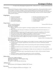 Research Essay Paper. Essay For College - Get It Done Today! Resume ...