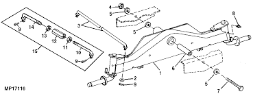 fisher minute mount light wiring diagram images mower deck parts diagram as well fisher minute mount 2 wiring diagram