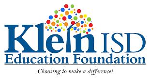 kef logo. established 2001 kef logo