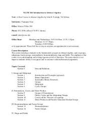 A First Course In Abstract Algebra Solutions Essay Writer Yourdsa Assistance Support Outlined Can American