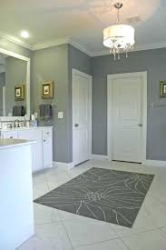 bathroom rug ideas bathroom bathroom area rugs small bathroom rug unique trends including attractive area rugs