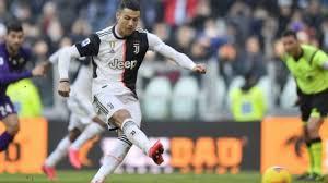 VIDEO - Juventus-Fiorentina 3-0, Serie A: gol e highlights ...