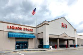 find out exactly what bj s holiday hours are