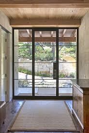 metal front doorsdoor  Steel Doors Windows Amazing Metal Door With Window Find