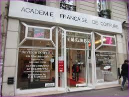 Salon De Coiffure Pour Homme Paris 170541 Coiffure Pour