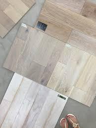 shaw flooring empire oak castlewood oak muirs park Addison s