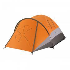 Отзывы о <b>Палатка Norfin Dellen 3</b>