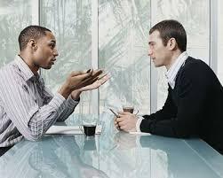Tips for communicating assertively