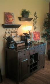 office coffee station. Coffee Stations Commercial, Station Furniture, For Office, Cabinet, Office #CoffeeBar #ideas