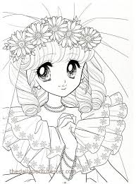 Manga Coloring Pages Unique Manga Coloring Pages 1903 Best Anime