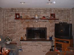home decor dallas remodel:  home decor large size decoration fireplace designs with brick remodel dallas texas wall living room