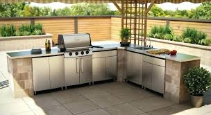 new age outdoor kitchen cabinets new age outdoor kitchen most stainless steel outdoor new age outdoor new age outdoor kitchen cabinets