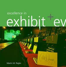 Pico Design Inc Exhibit Event Design Pico Global International Visual