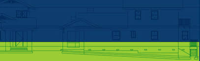 Freelance Drafting Freelance Architectural Drafting Illustration Resume