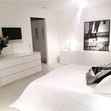 white bedroom furniture ikea. Ikea Malm Bed White Top Best Ideas On Bedroom Dresser Pertaining To Furniture S