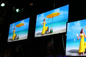 Plasma Vs Lcd Vs Led Comparison Chart Lcd Tv Vs Plasma Tv Which Is Best From Lcd Tv Buying Guide