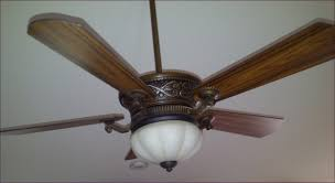 ceiling fan replacement blades. full size of interiors harbor breeze three blade fan ceiling blades harbour fans replacement