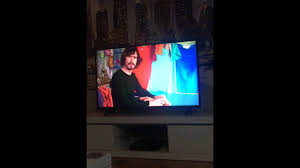 leather jacket guy from facts s on kids tv name reveal