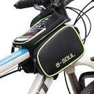 Чехол для велосипеда купить алиэкспресс