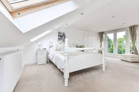 Loft Conversion Bedroom Loft Conversions Troubleshooting And Finance Real Homes