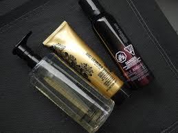 Ample Angora Volumizing Light Foam A Beautiful Zen Testing Out Luxury Hair Products Ft Shu
