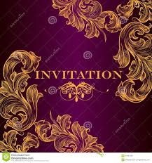 royal wedding invitation card designs why are wedding cards luxury royal invitation card for design royalty stock images