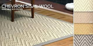 home depot sisal rug round sisal rugs wool sisal rugs by color style direct regarding home depot sisal rug