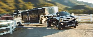 2020 Chevy 3500 Towing Capacity Chart Towing And Hauling Capacity Chevy Truck Specs Biggers