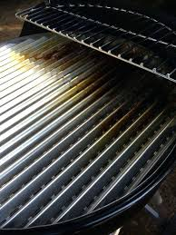 char broil tru infrared patio bistro gas grill overall the char broil patio bistro has met